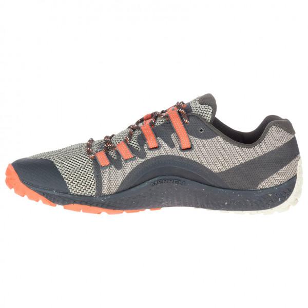 Merrell - Trail Glove 6 - Trailrunningschuhe