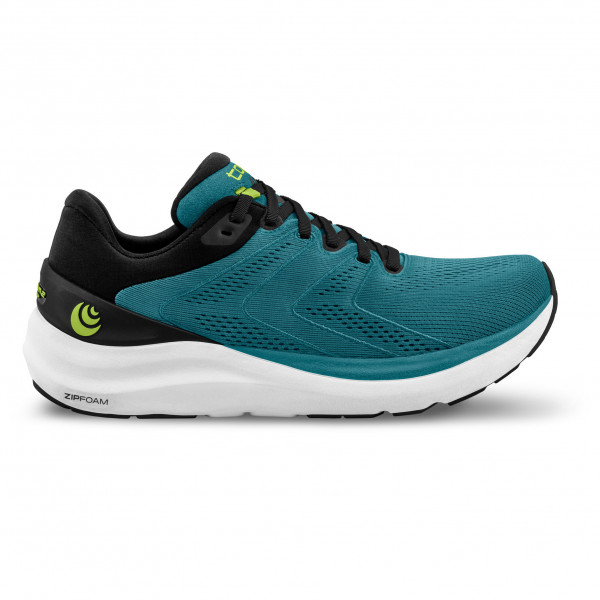 Topo Athletic - Phantom 2 - Running shoes