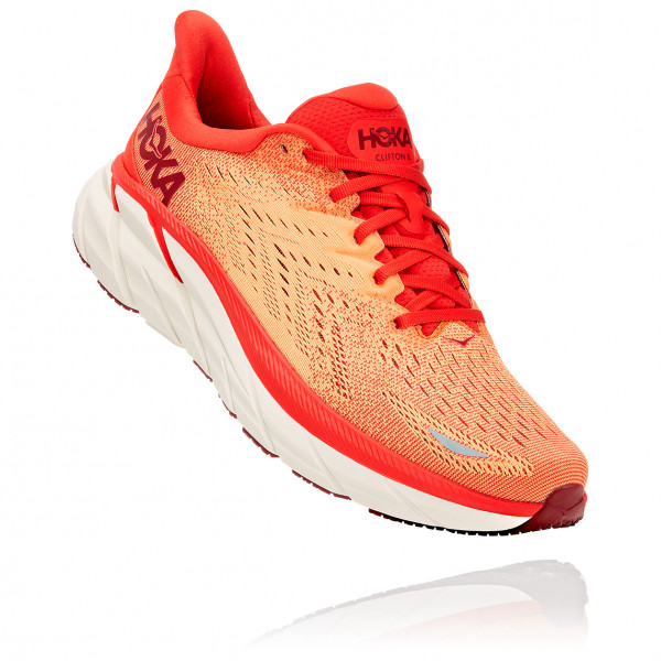 Clifton 8 - Running shoes