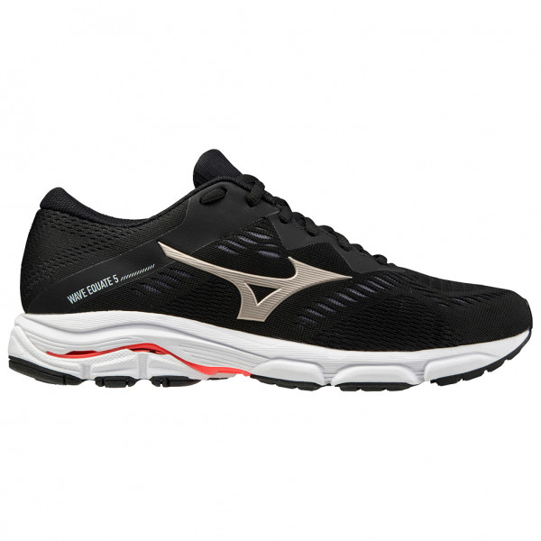 Wave Equate 5 - Running shoes