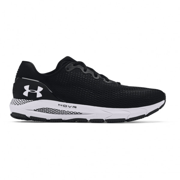 UA Hovr Sonic 4 Running Shoes - Running shoes