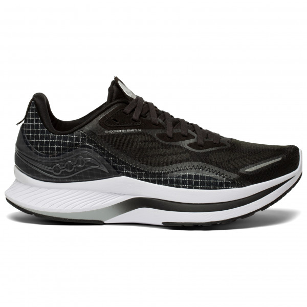 Endorphin Shift 2 - Running shoes