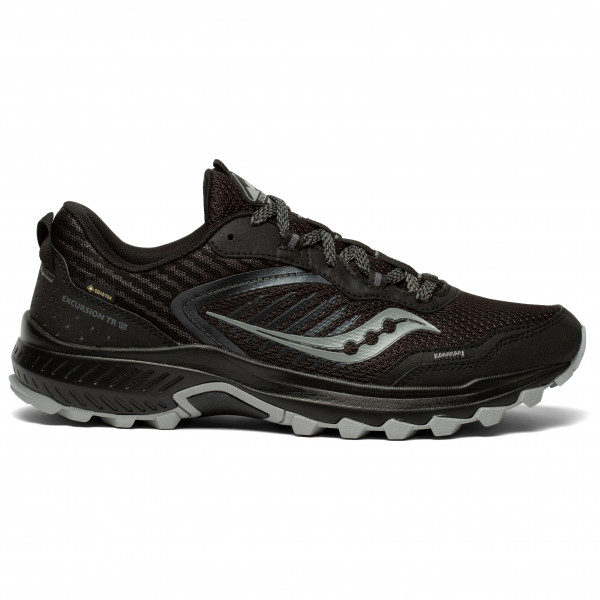 Excursion TR15 GTX - Trail running shoes