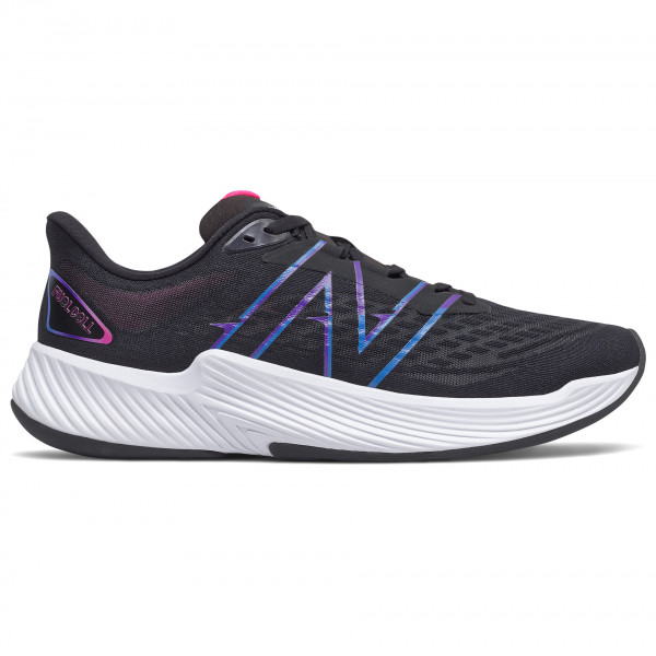 New Balance - Fuel Cell Prism V2 - Chaussures de running