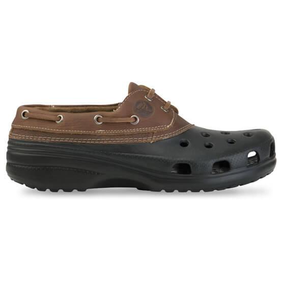 Crocs - Islander