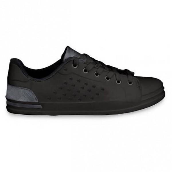 Crocs - Axis - Sneaker