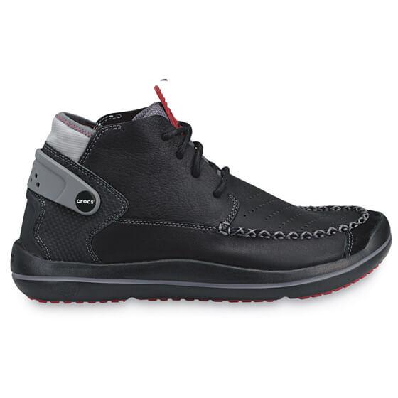 Crocs - Linden Boot