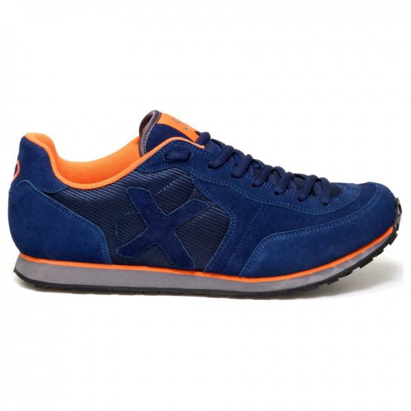 Five Ten - Five Tennie - Sneaker