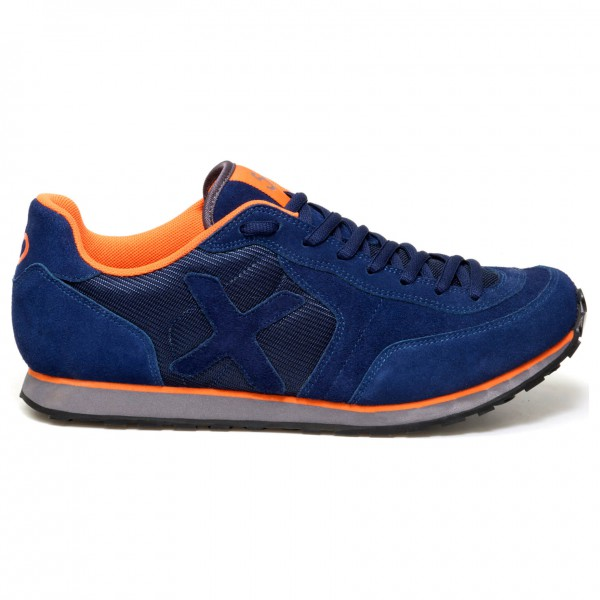 Five Ten - Five Tennie - Sneakers