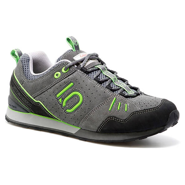 Five Ten - Freerunner - Sneaker
