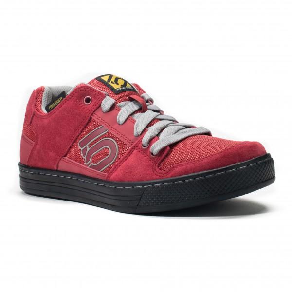 Five Ten - Freerider - Sneaker