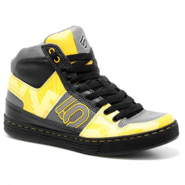 Five Ten - Line King - Sneaker