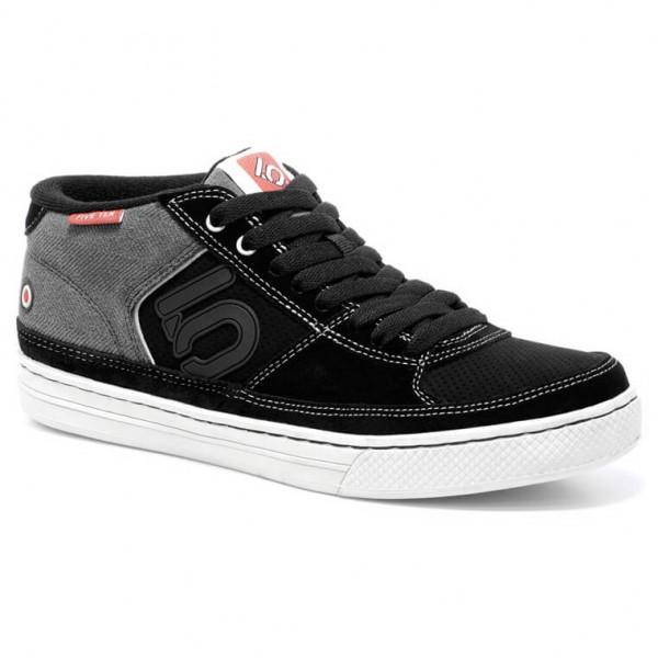 Five Ten - Spitfire - Sneakers