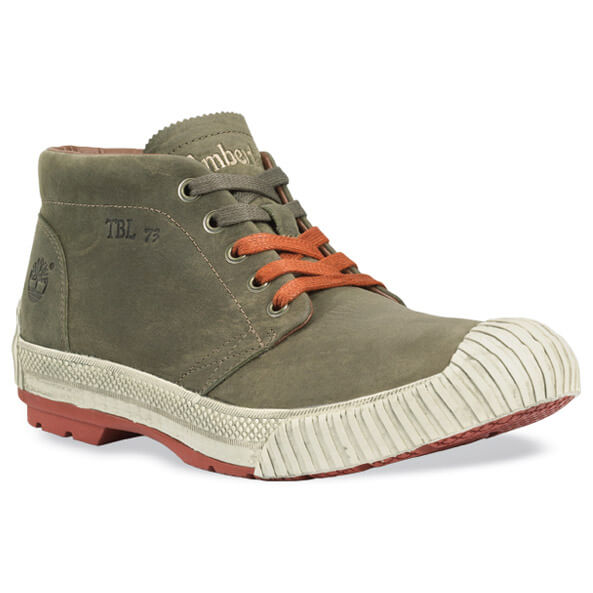Timberland - City Adventure Hookset Super Ox