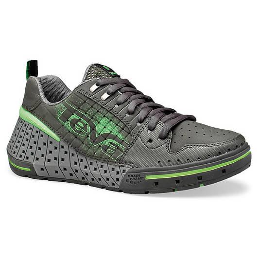 Teva - Gnarkosi - Sneaker