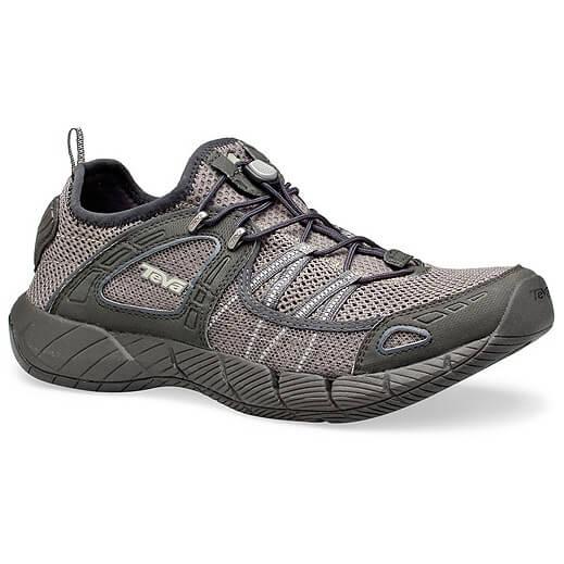 Teva - Churn - Sneakers