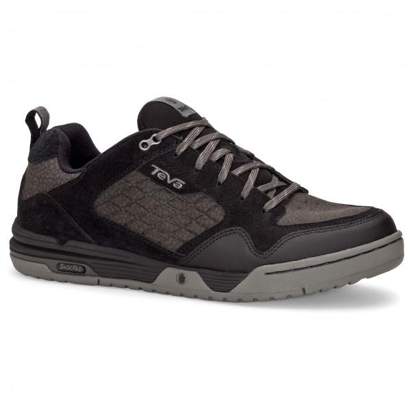 Teva - Pinner - Sneaker