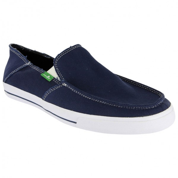 Sanuk - Sidewalk Surfer Standard - Slipper