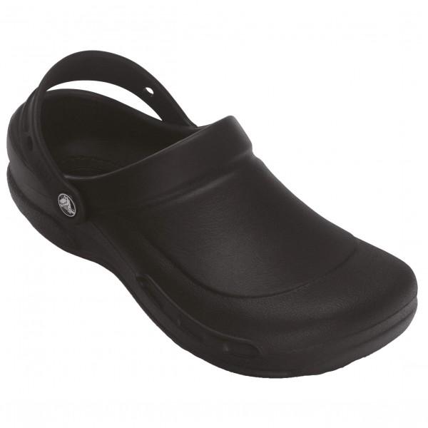 Crocs - Crocswatt - Sandalen