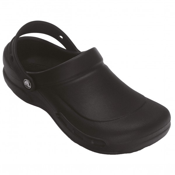 Crocs - Crocswatt - Work shoes