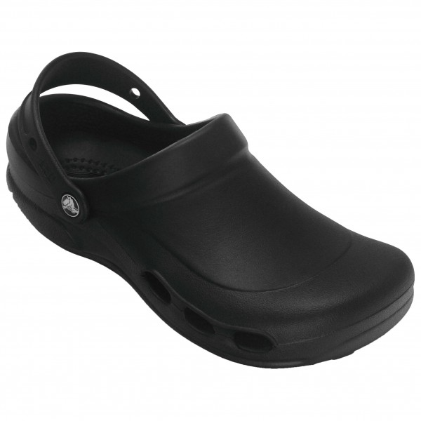 Crocs - Crocswatt Vent - Work shoes