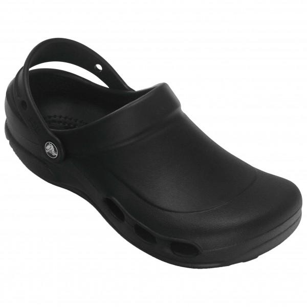 Crocs - Crocswatt Vent - Chaussures de travail
