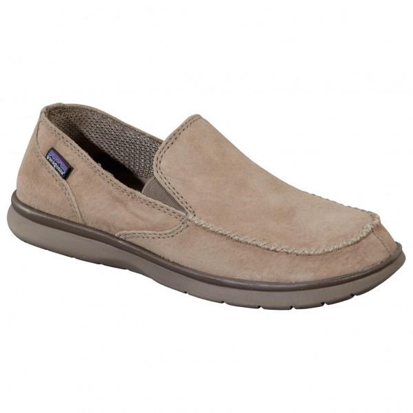 Patagonia - Maui Smooth - Sneaker