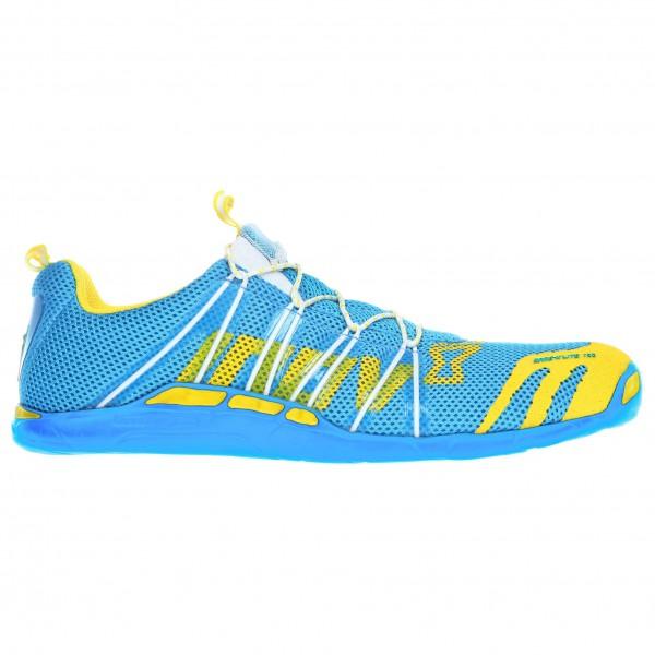 Inov-8 - Bare-X Lite - Running shoes