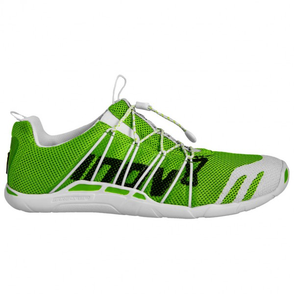 Inov-8 - Bare-X Lite - Chaussures de course à pied