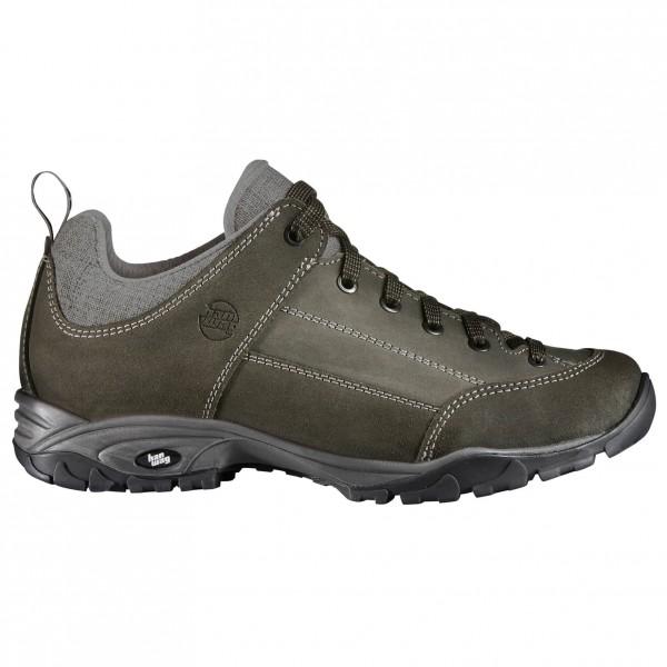 Hanwag - Pradera - Sneaker