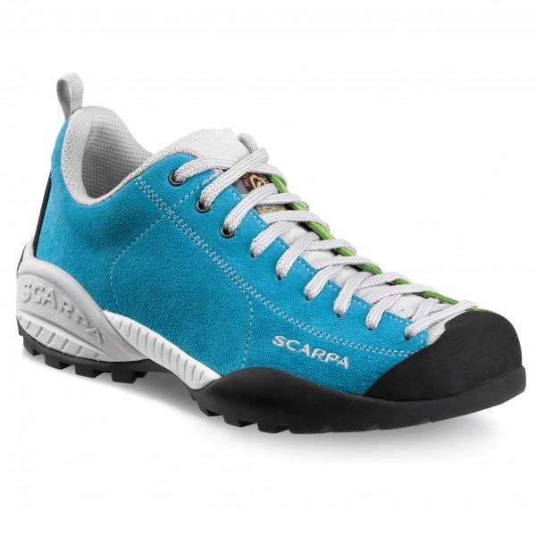 Scarpa - Mojito Multicolor - Sneaker