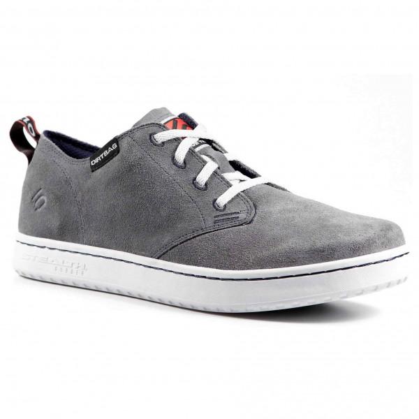 Five Ten - Dirtbag - Sneakerit