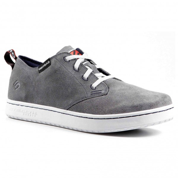 Five Ten - Dirtbag - Sneakers
