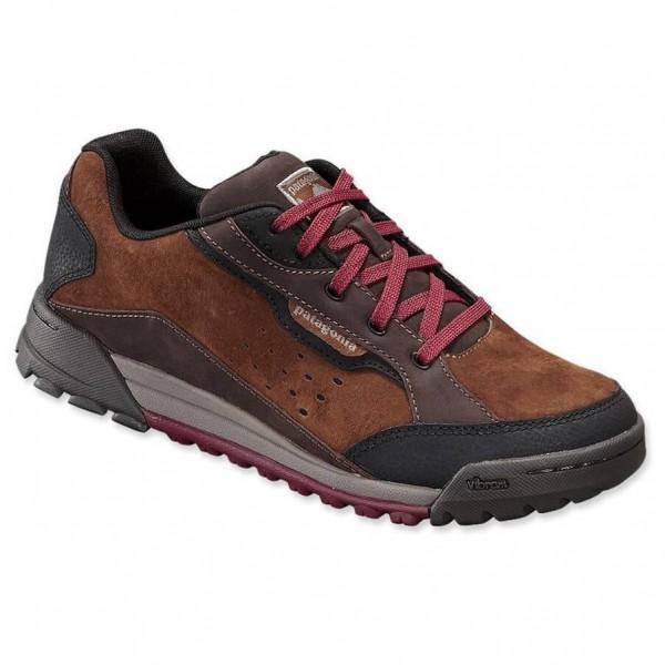 Patagonia - Boaris 2.0 - Sneakers