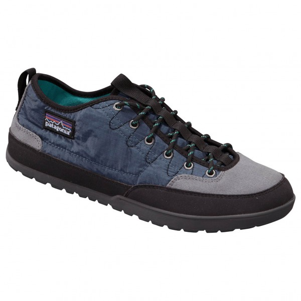 Patagonia - Activist - Sneaker