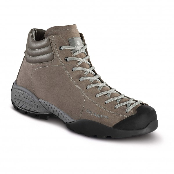 Scarpa - Mojito Plus GTX - Sneakerit