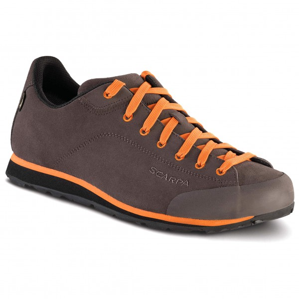 Scarpa - Margarita GTX - Sneakers