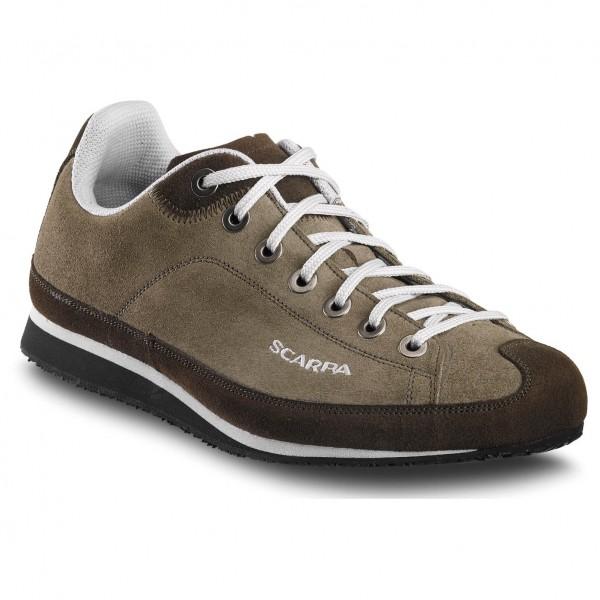 Scarpa - Cosmopolitan - Sneaker