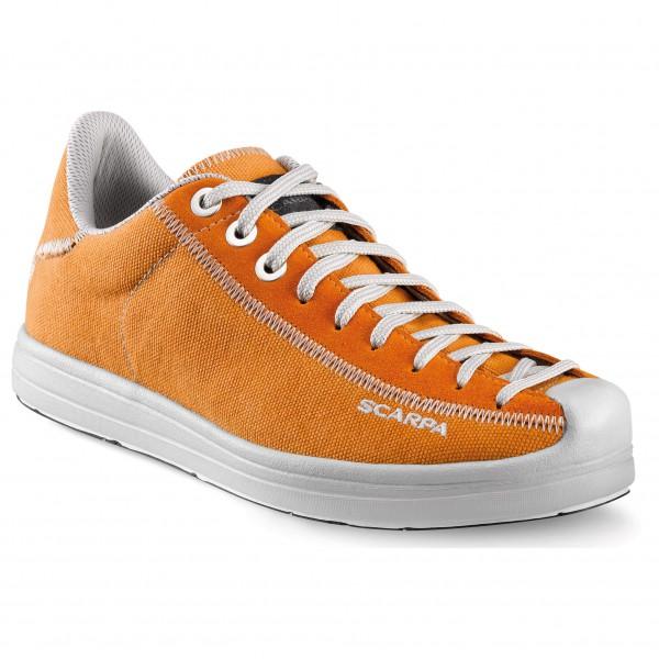 Scarpa - Visual Canvas - Sneakerit