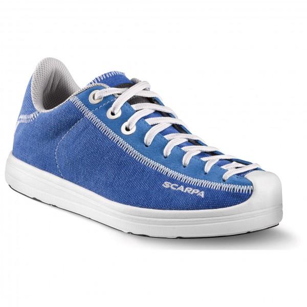 Scarpa - Visual Canvas - Sneakers