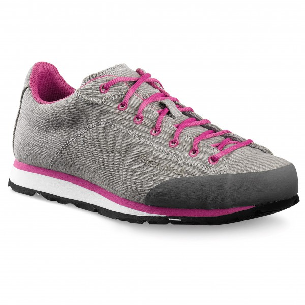 Scarpa - Margarita Canvas - Sneakerit