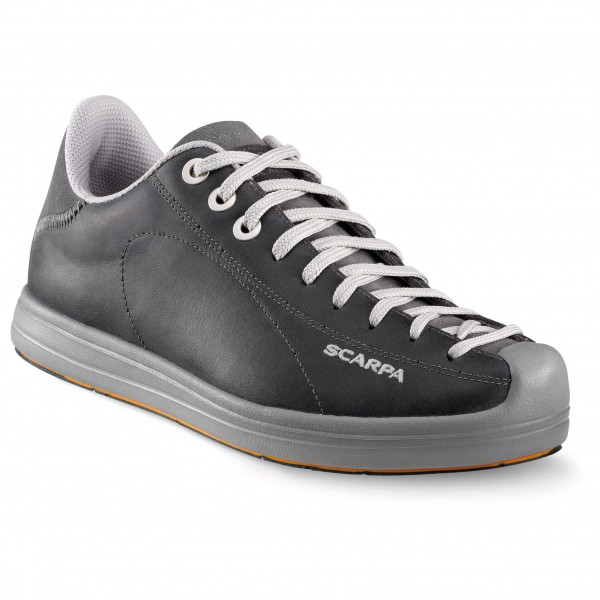 Scarpa - Visual - Sneakerit