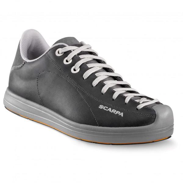 Scarpa - Visual - Sneakerit