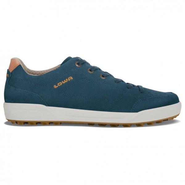 Lowa - Palermo - Sneaker