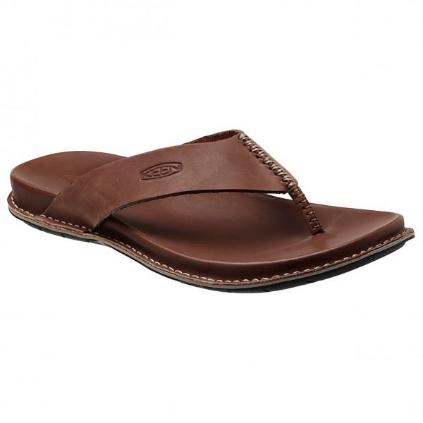 Keen - Allman Thong - Sandaal