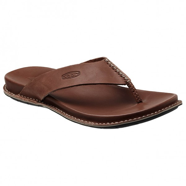 Keen - Allman Thong - Sandaali