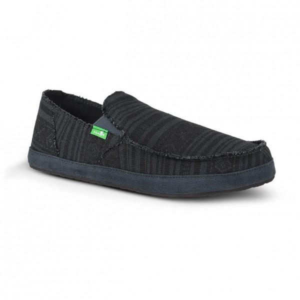 Sanuk - Rounder Funk - Sneakers