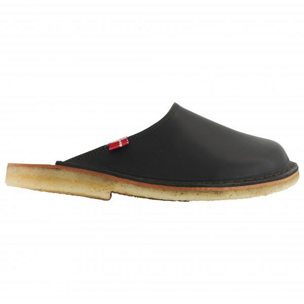 Duckfeet - Blavand - Leather clogs