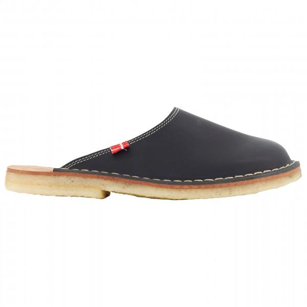 Duckfeet - Blavand - Mules en cuir