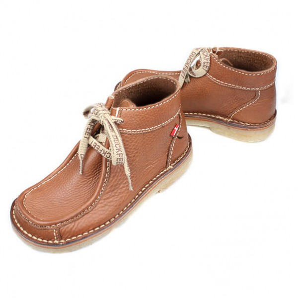 Duckfeet - Ribe - Sneaker